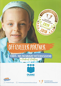 kinderhospiz partner 2018 19